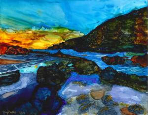 Hawaiian Reef 2 copy 2