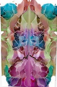 abstract fun 2_0001