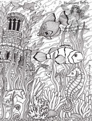 adult-undersea-coloring-book