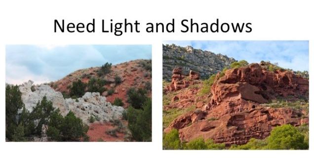 rock-landscape