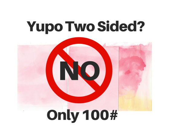 yupo-two-sided