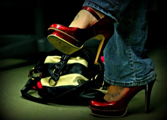 pmp-art-freda-austin-nichols-these-shoes-1024x737